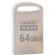 GOODRAM 64GB UPO3 Point USB 3.0 (UPO3-0640S0R11)