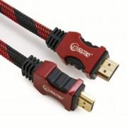 HDMI to HDMI 1.5m EXTRADIGITAL (KBH1633)