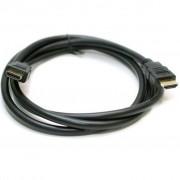 HDMI to HDMI 1.5m EXTRADIGITAL (KD00AS1500)