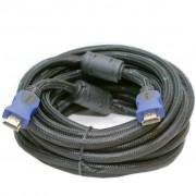 HDMI to HDMI 20.0m EXTRADIGITAL (KD00AS1517)