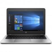 HP ProBook 430 (Z2Y51EA)
