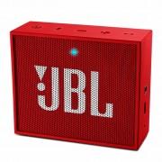 JBL GO Red (JBLGORED)
