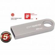 Kingston 8Gb DataTraveler SE9 (DTSE9H/8GB)