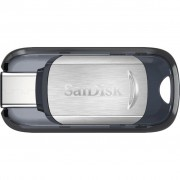 SANDISK 16GB Ultra Type C USB 3.1 (SDCZ450-016G-G46)