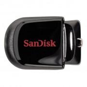 SANDISK 64GB Cruzer Fit USB 2.0 (SDCZ33-064G-B35)