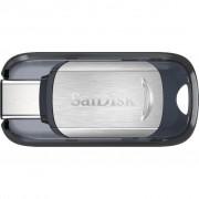 SANDISK 64GB Ultra Type C USB 3.1 (SDCZ450-064G-G46)
