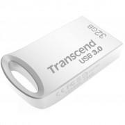 Transcend 32GB TRANSCEND JetFlash 710 USB3.0 (TS32GJF710S)