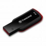 Transcend 4Gb JetFlash 360 (TS4GJF360)