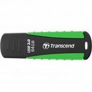 Transcend 64Gb JetFlash 810 USB3.0 (TS64GJF810)