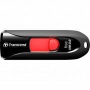 Transcend 8GB JetFlash 590 USB 2.0 (TS8GJF590K)