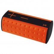 Trust Deci Wireless Speaker Orange (20099)