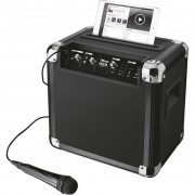 Trust Fiesta Go Bluetooth Wireless Speaker (20369)