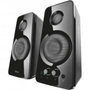 Trust Tytan 2.0 Speaker Set. Black (21560)