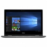 Dell Inspiron 5378 (I5358S2NIW-60G)
