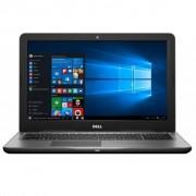 Dell Inspiron 5767 (I577810DDL-47)
