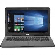 Dell Inspiron 5767 (I577810DDW-63B)