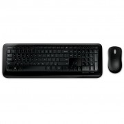 Microsoft Wireless Desktop 850 (PY9-00012)