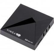 Vinga S905X (VMP-021-82)