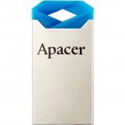 8GB AH111 Blue RP USB2.0 Apacer (AP8GAH111U-1)