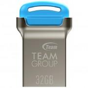 Team 32GB C161 Blue USB 2.0 (TC16132GL01)