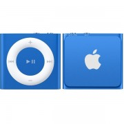 Apple iPod shuffle 5Gen 2GB Blue (MD775/MKME2)