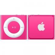 Apple iPod shuffle 5Gen 2GB Pink (MD773/MKM72)