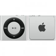 Apple iPod shuffle 5Gen 2GB Silver (MD778/MKMG2)