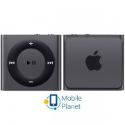 Apple iPod Shuffle 5Gen 2GB Space Gray (ME949/MKMJ2)