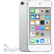 Apple iPod touch 6Gen 32GB Silver (MKHX2)