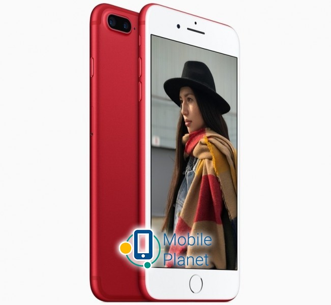 mobileplanet.ua/uploads/product/2017-3-21/Apple-iPhone-7-Plus-128Gb-PRODUCT-RED-238801.jpg