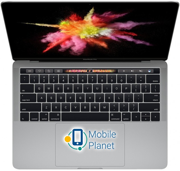 MacBook-Pro-13-Retina-Z0TV00052-Space-Gr-23734.jpg
