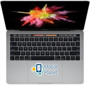 MacBook Pro 13 Retina Z0TW0004R Silver( i7 3.3 GHz/ 512GB SSD/ 16GB/Intel Iris Graphics 550) with TouchBar