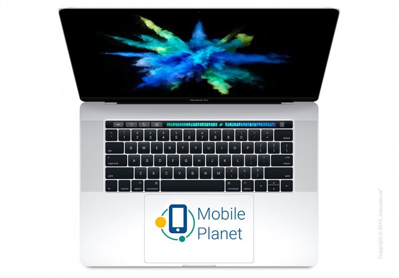 MacBook-Pro-15-Retina-Silver-Z0T60000D-23744.jpg