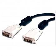 DVI to DVI 24+1pin, 5.0m Atcom (9149)