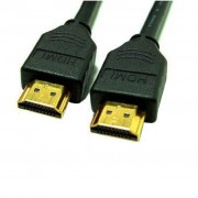 HDMI to HDMI 20.0m Atcom (14951)