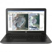 HP Zbook 15 (T7V53EA)