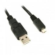Viewcon USB2.0 AM - Micro USB (VW 009)