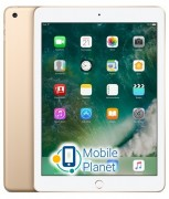 Apple iPad 2017 9.7 128GB Wi-Fi + Cellular Gold (MPGC2, MPG52)