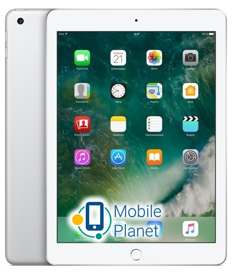 Apple-Ipad-9-7-32GB-LTE-Silver-2017-23898.jpg