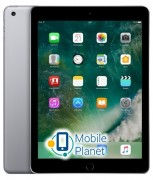 Apple iPad 2017 9.7 32GB Wi-Fi + Cellular Space Gray (MP242, MP1J2)