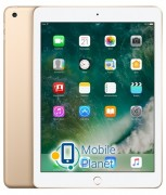 Apple iPad 2017 9.7