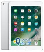 Apple iPad 2017 9.7