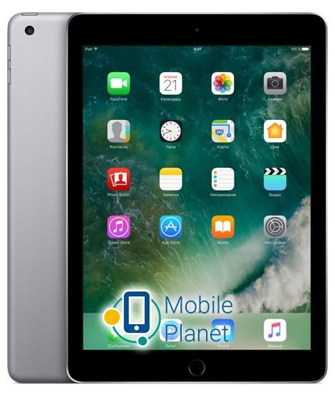 Apple-Ipad-9-7-32GB-Wi-Fi-Space-Gray-201-23890.jpg