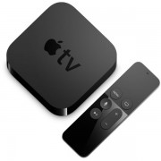Аксессуар для Mac The Apple TV 2015 32GB (MGY52)