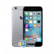 Apple iPhone 6 32GB Space Grey (MQ3D2)