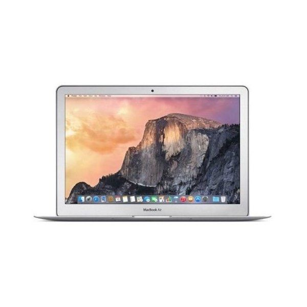 apple-macbook-air-13-mmgg2-new-2016-23920.jpg