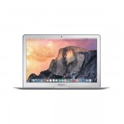 Apple MacBook Air 13 Silver(MMGG2) 2016