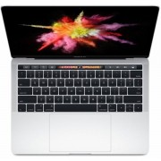 Apple MacBook Pro 13 Silver (MNQG2) 2016