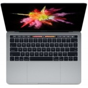 Apple MacBook Pro 13 Space Gray (MLH12) 2016