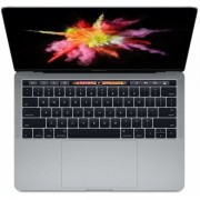 Apple MacBook Pro 13 Space Gray (MNQF2) 2016